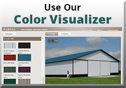 Color Visualizer Images Frompo